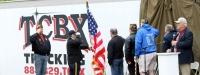 3-pledge-of-allegiance