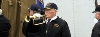 30-bugler-plays-taps