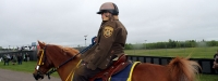 sheriffs-mounted-patrol1