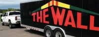 the-wall-trailer