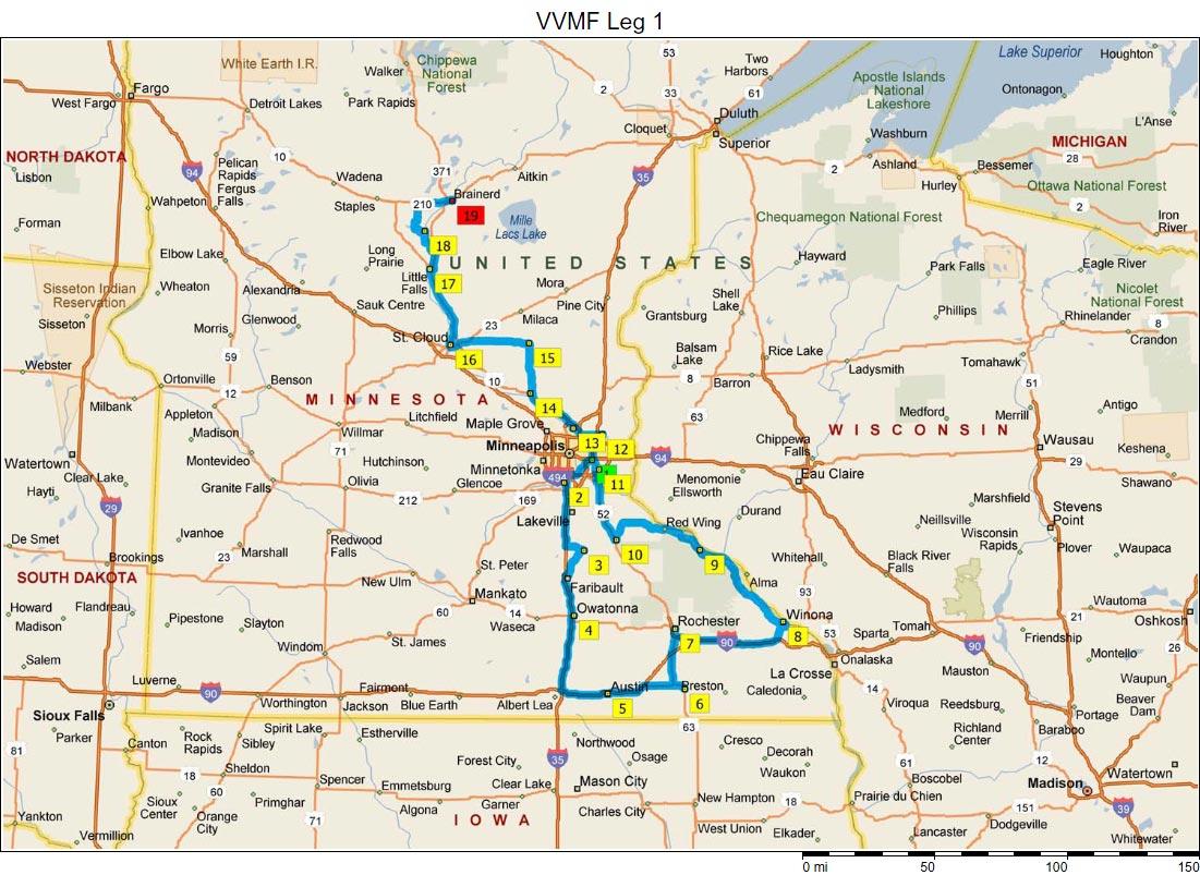 route-map-leg1