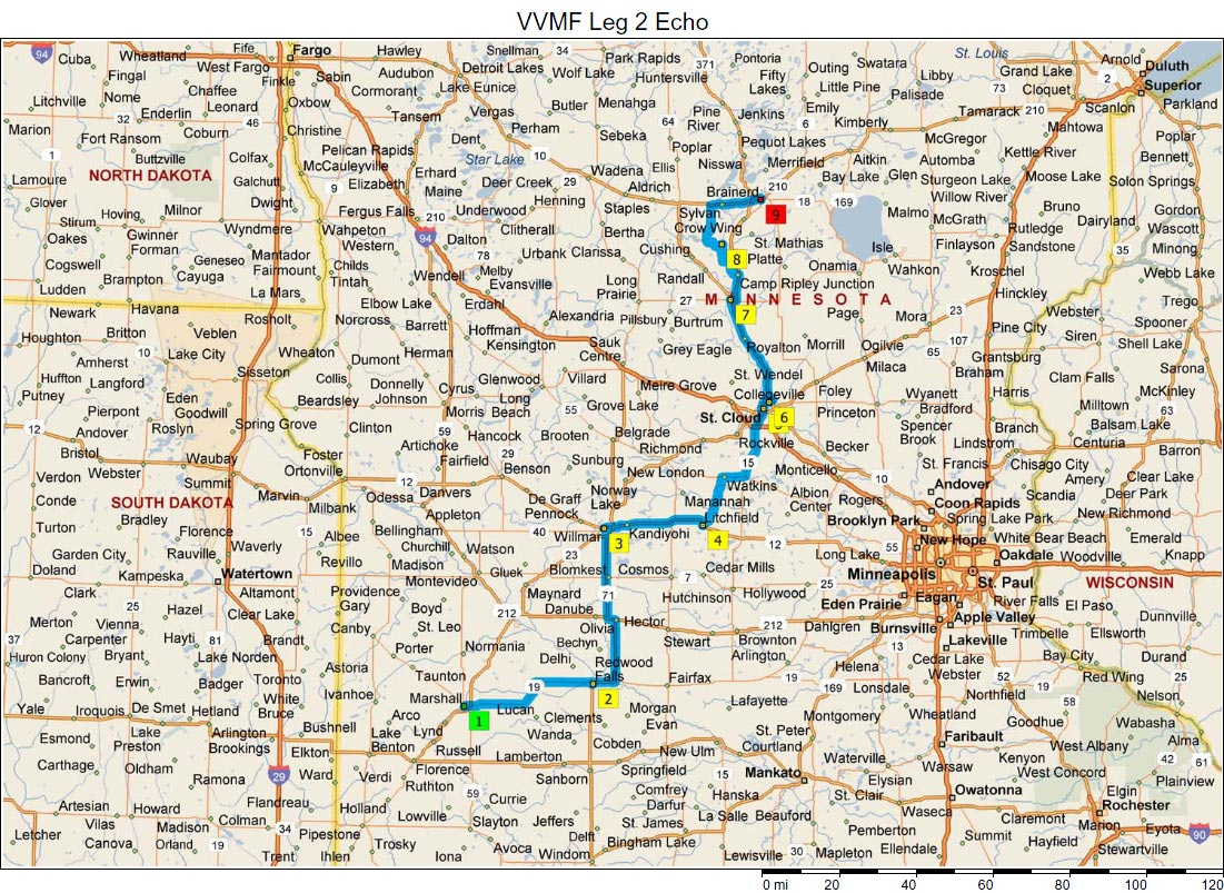 route-map-leg2-echo