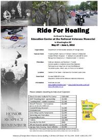 RideForHealing-Fact-Sheet