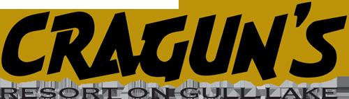 craguns-logo