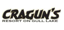 logo-craguns