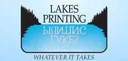 logo-lakes