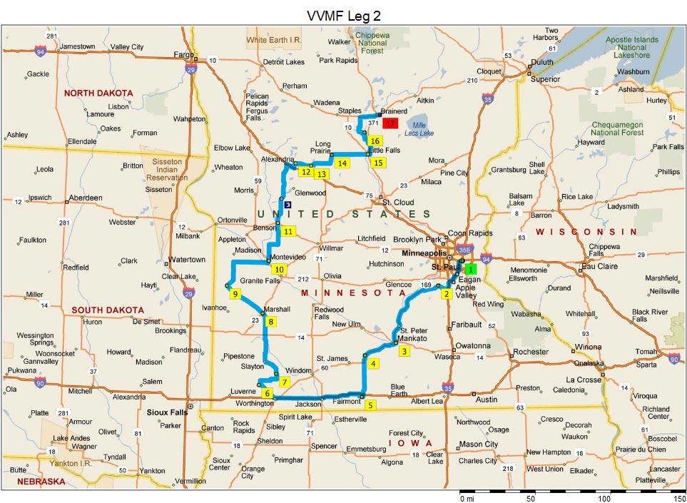 route-map-leg2