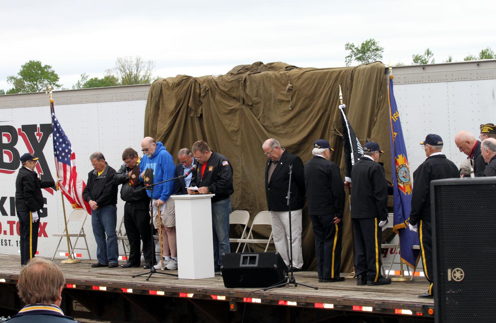 2-prayer-for-veterans