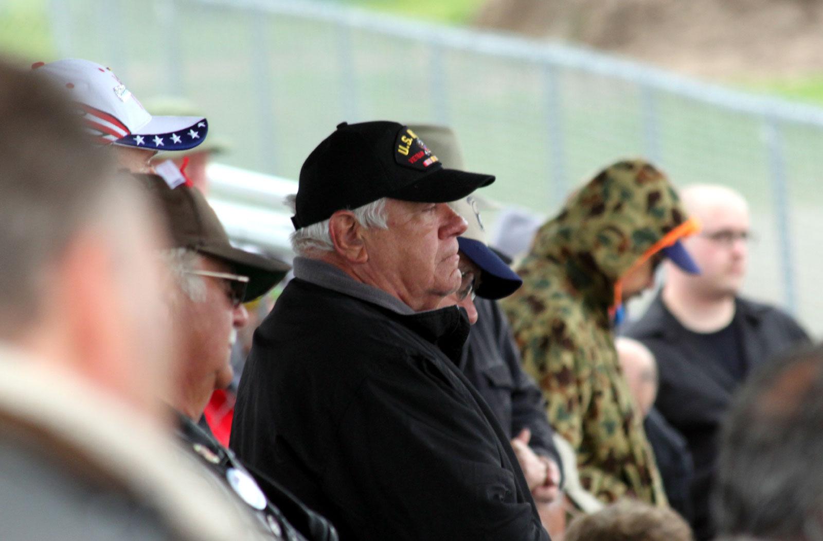 26-veteran