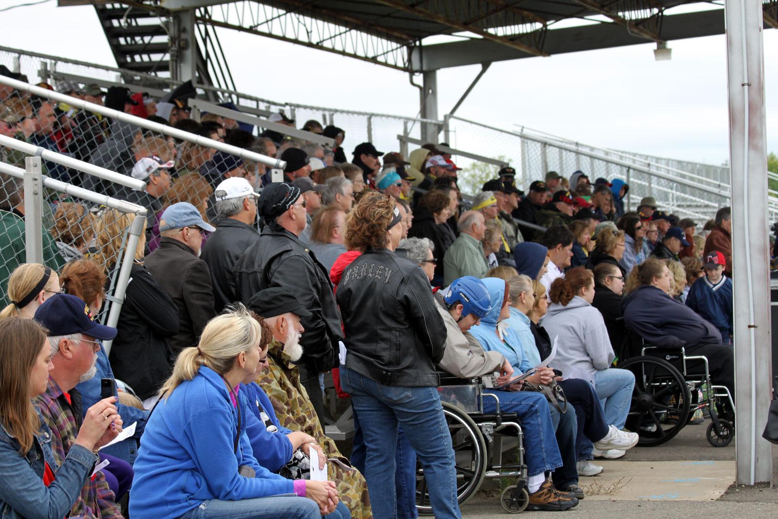 9-veteran-supporters