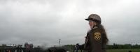 sheriffs-mounted-patrol2