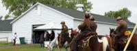 sheriffs-mounted-patrol3