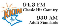 logo-kkin