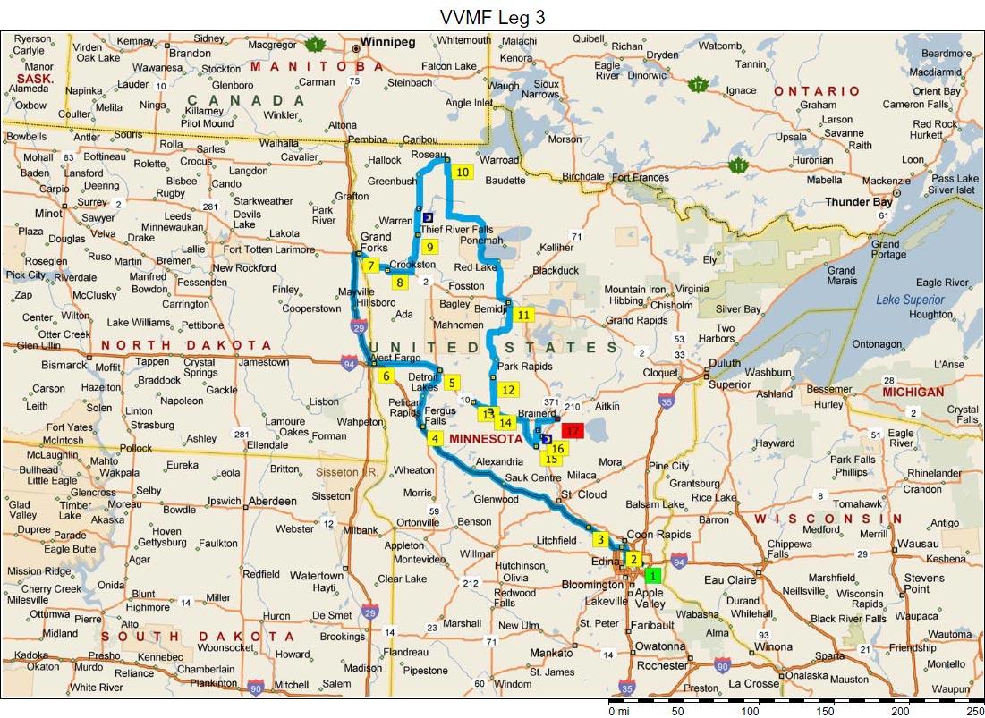 route-map-leg3