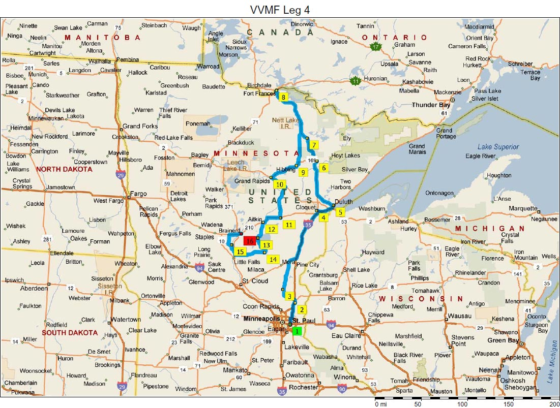 route-map-leg4