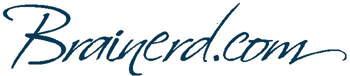 brainerd-com-logo