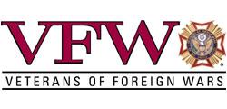 logo-vfw